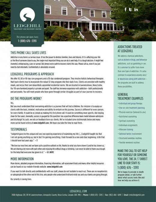 Ledgehill-PDF-September-18