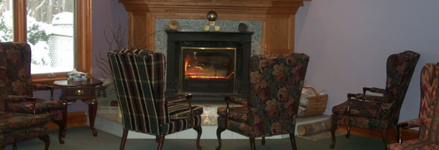 cozy_fireplace_slider