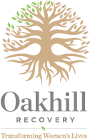 Oakhill Recovery - Transforming Women's Lives