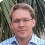 Stefan Dunn