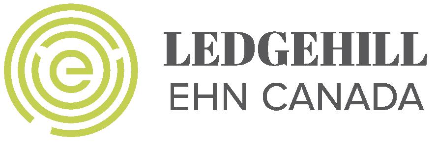 Ledgehill Treatment Center