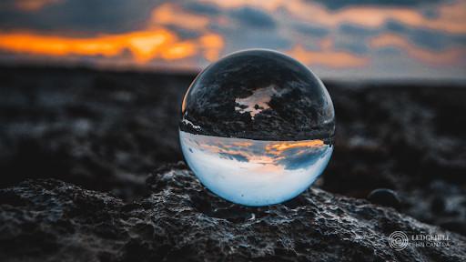 Seeing Addiction through the Lens of Trauma